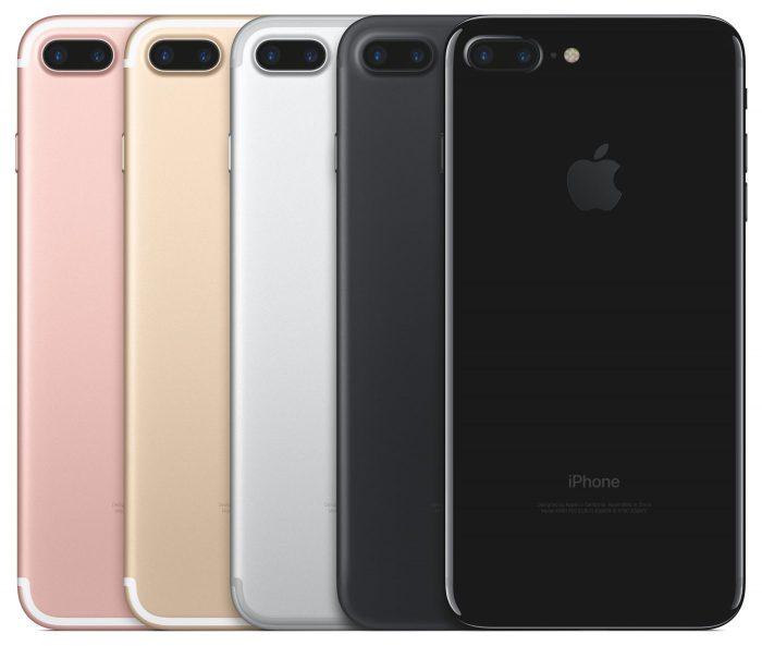 iphone7p-lineup