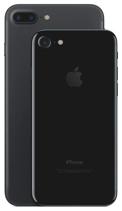 iphone7p_iphone7-jb