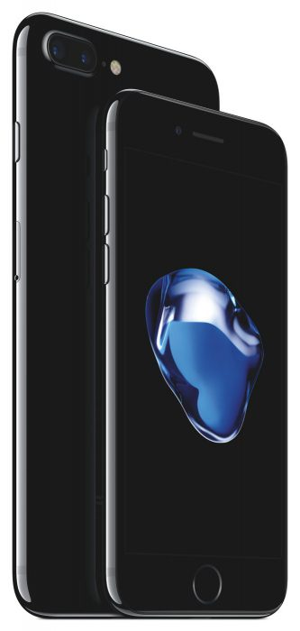 iphone7p_iphone7-jb2