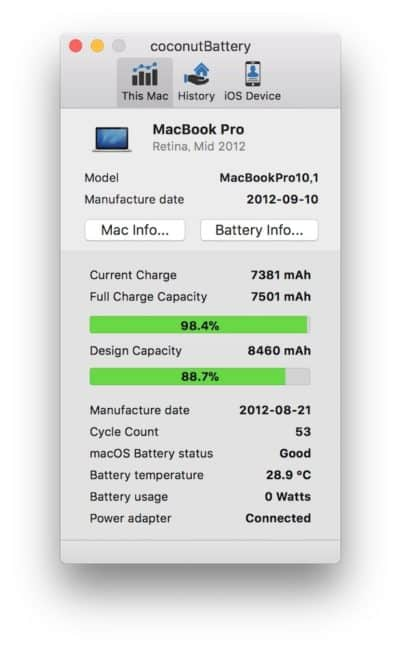 macbookpro2012batterycapacity